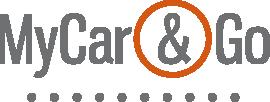 Logo mycarandgo